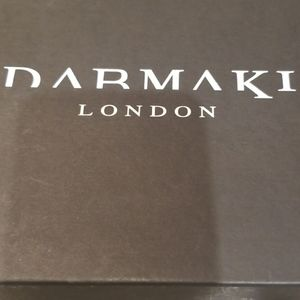 Darmaki designer womens shoes